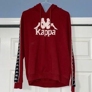 Kappa Hopdie